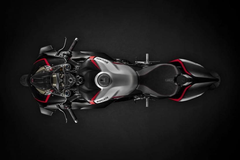 DUCATI_PANIGALE_V4_SP _11__UC211445_High