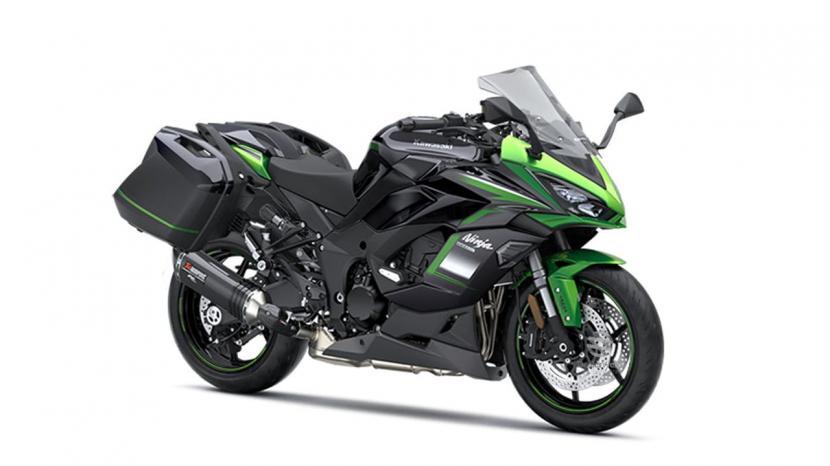 Emerald Blazed Green / Metallic Diablo Black / Metallic Graphite Grey