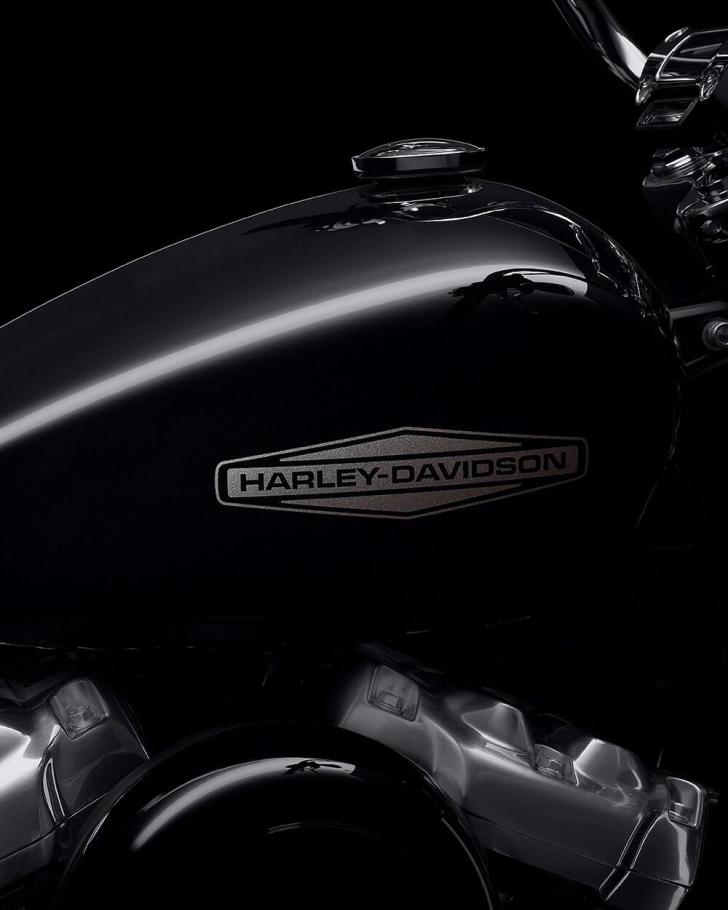 2021-softail-standard-motorcycle-k6