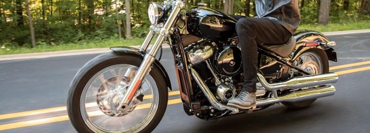 2021-softail-standard-motorcycle-g3