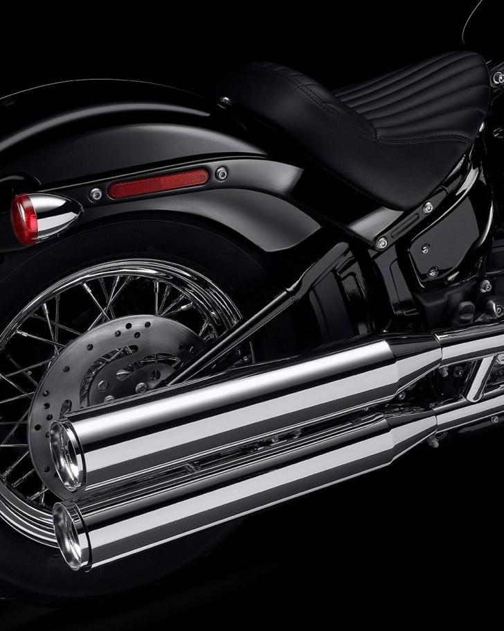 2021-softail-standard-motorcycle-k5