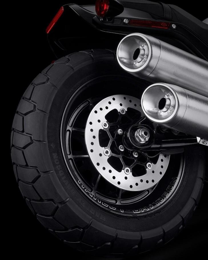 2021-fat-bob-114-motorcycle-k4