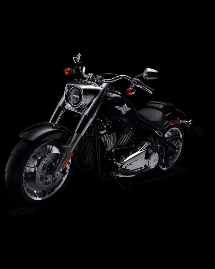 2021-fat-boy-114-motorcycle-k2