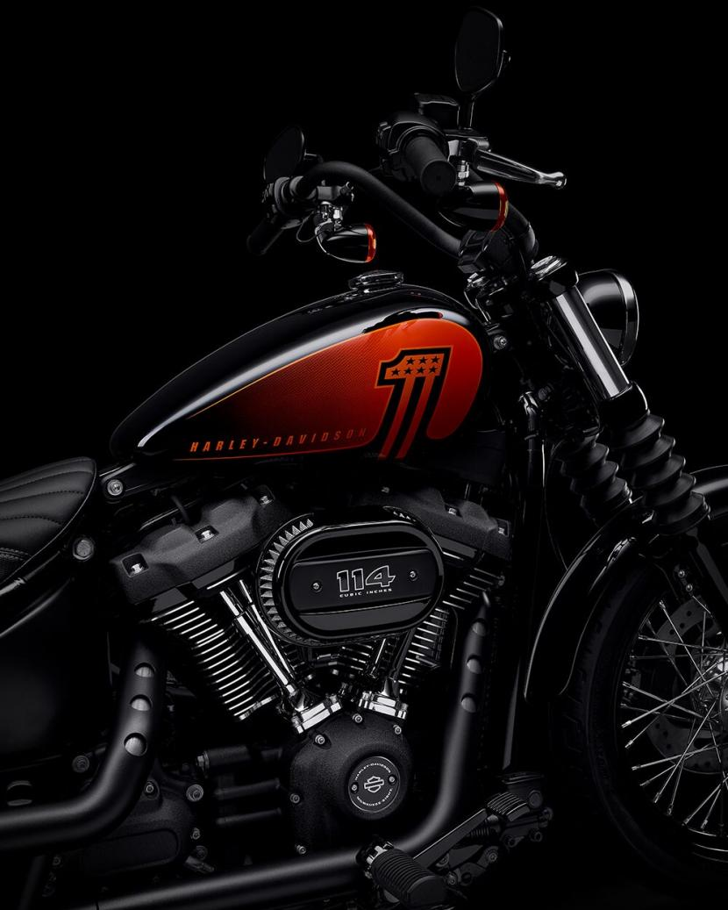 2021-street-bob-motorcycle-k4