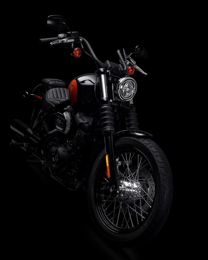 2021-street-bob-motorcycle-k5