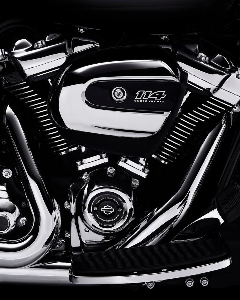 2021-freewheeler-motorcycle-k1