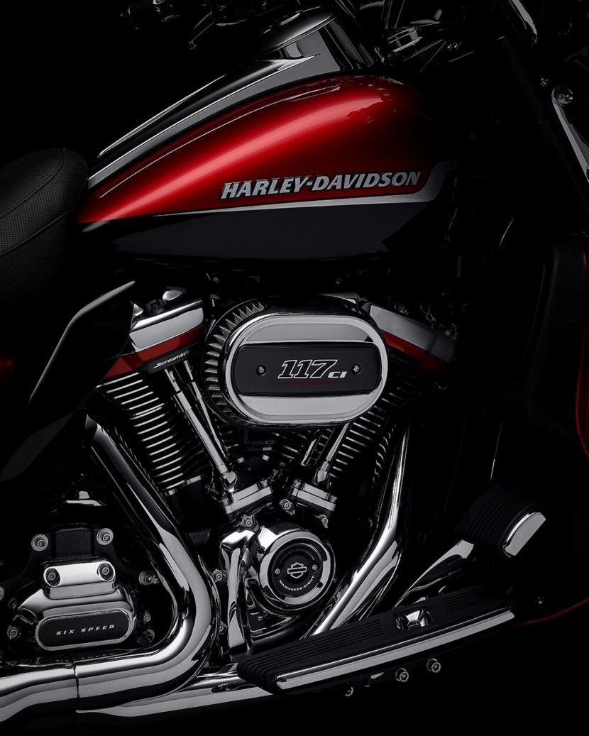 2021-cvo-tri-glide-motorcycle-k1