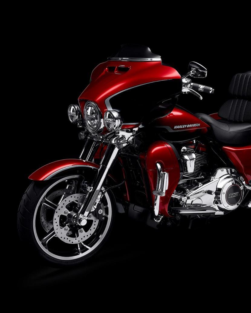 2021-cvo-tri-glide-motorcycle-k3