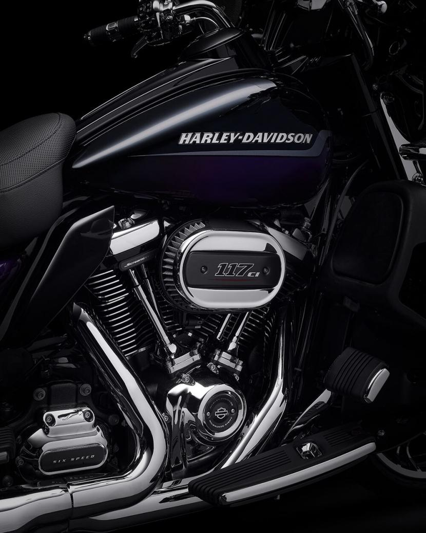 2021-cvo-limited-motorcycle-k1