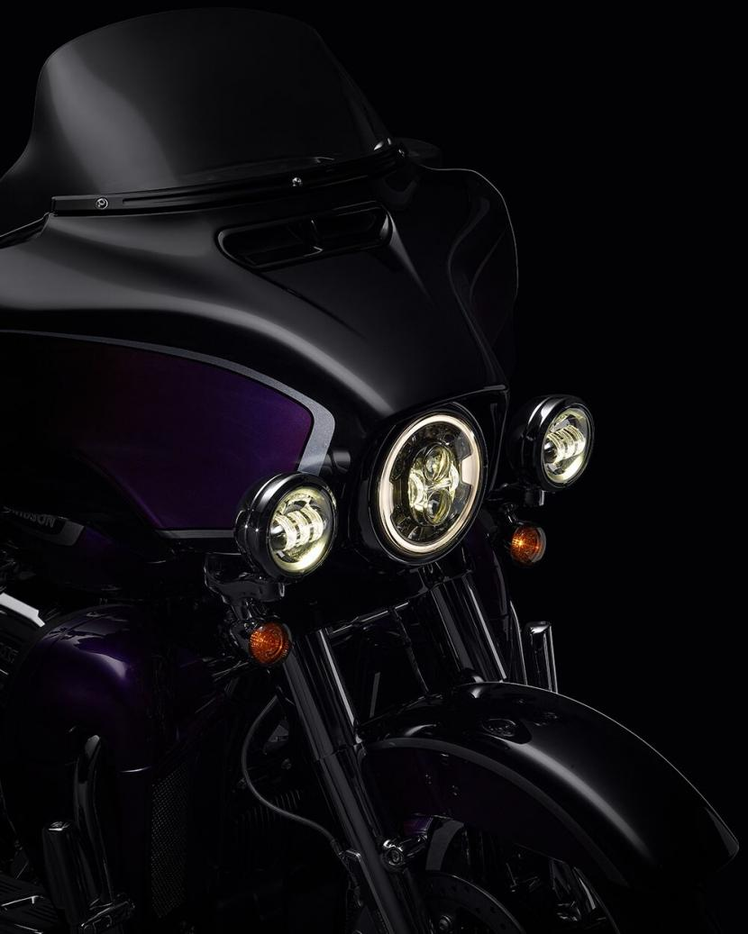 2021-cvo-limited-motorcycle-k5