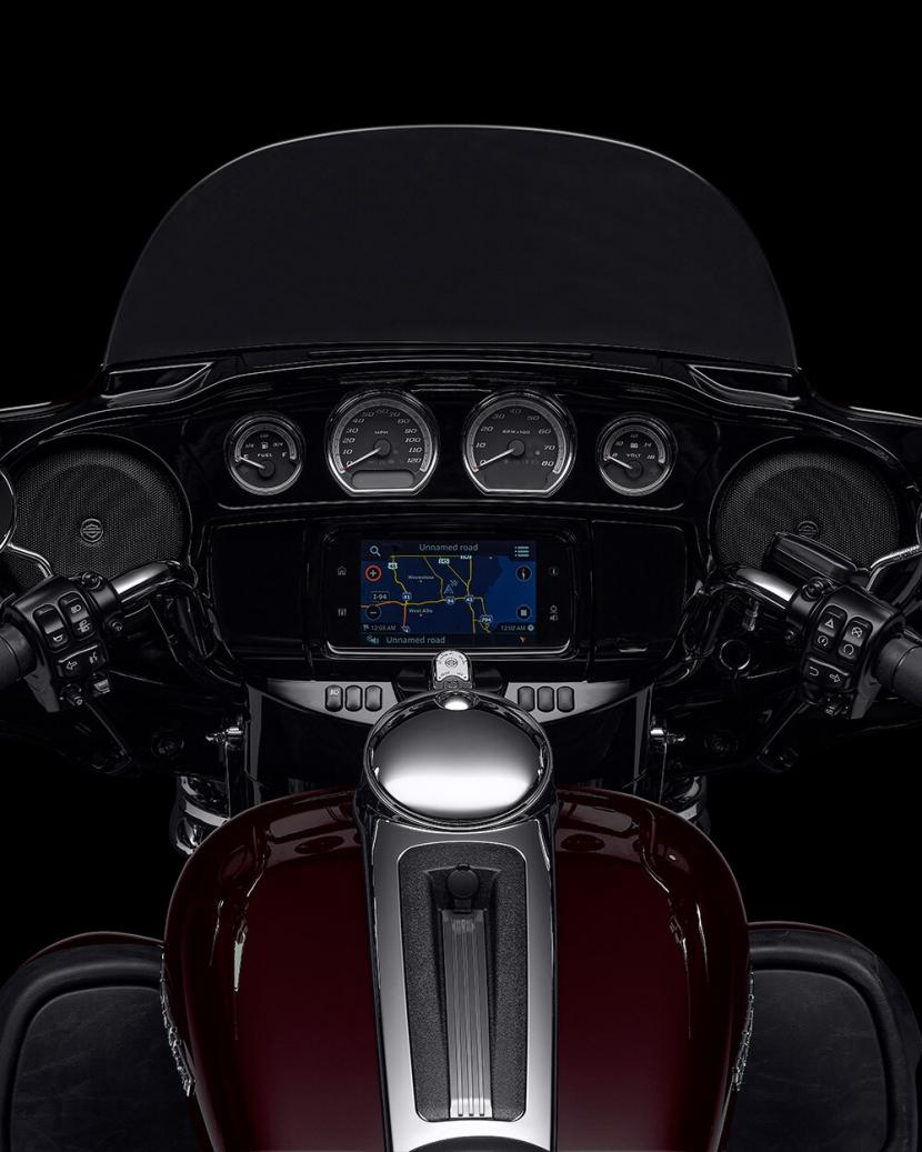 2021-ultra-limited-motorcycle-k4