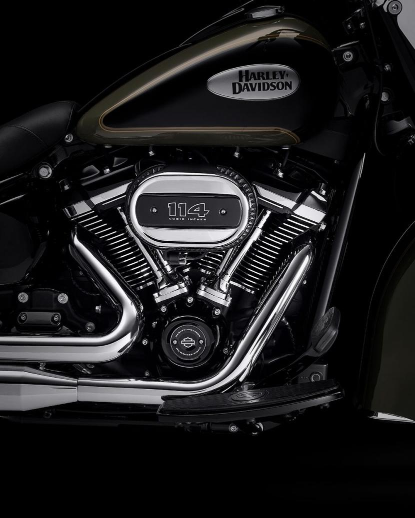 2021-heritage-classic-114-motorcycle-k1