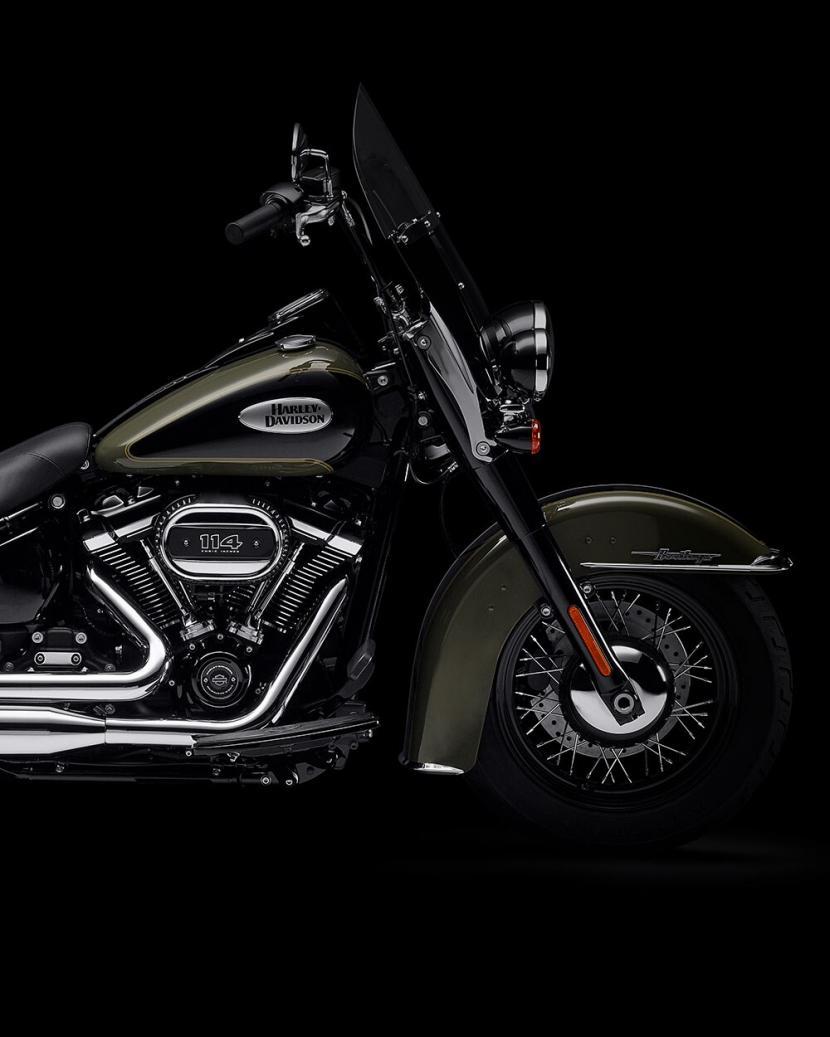 2021-heritage-classic-114-motorcycle-k2