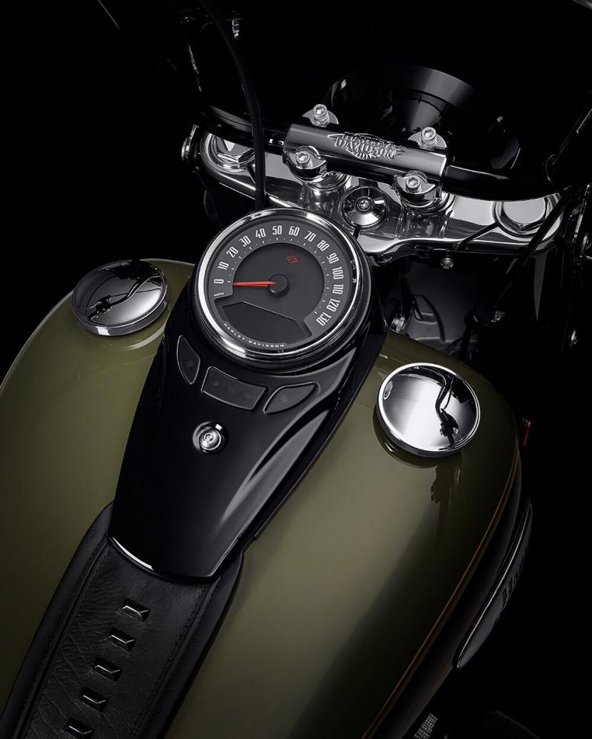 2021-heritage-classic-114-motorcycle-k3
