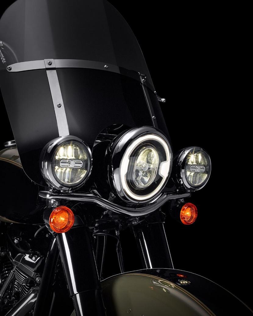 2021-heritage-classic-114-motorcycle-k4