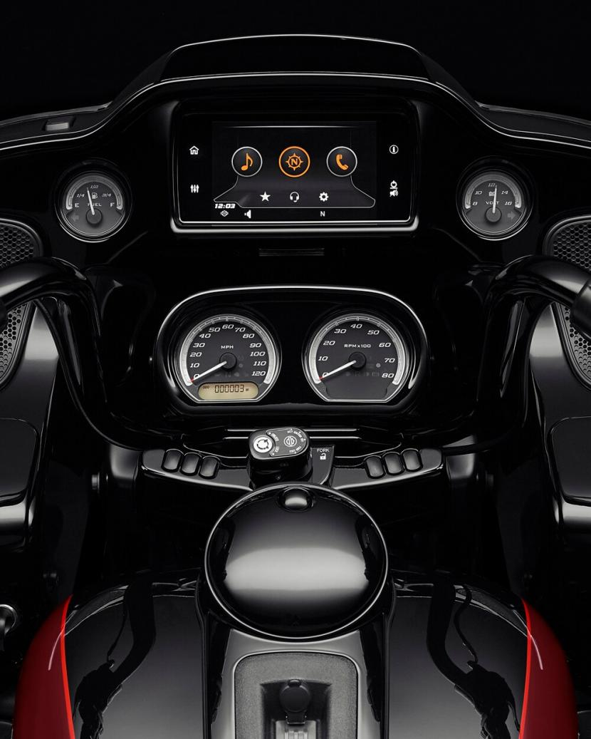 2021-road-glide-limited-motorcycle-k4