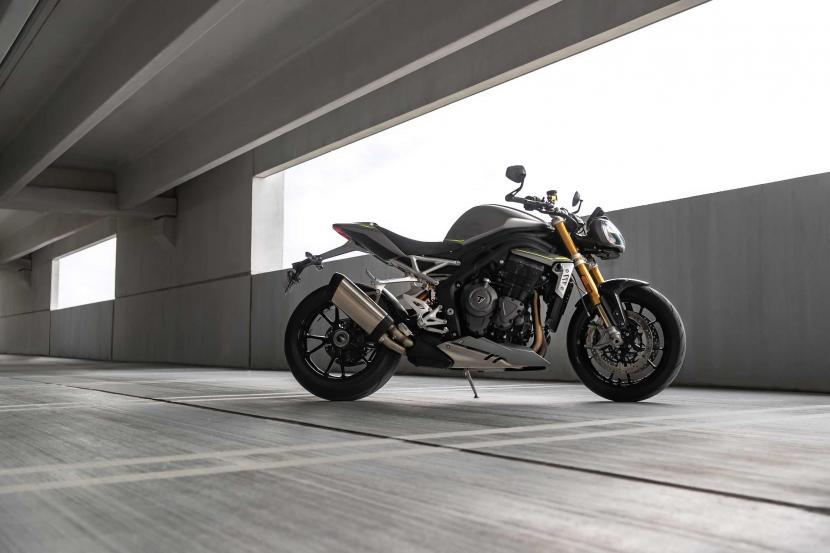 Speed Triple RS_MY21_AG0I5625_ML