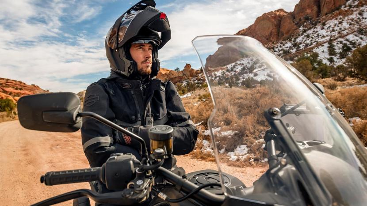 pan-am-rider-layered-mc-landscape-sm