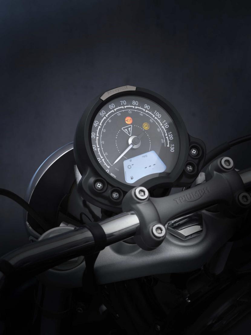 SpeedMaster_21MY_2023_BR_Details