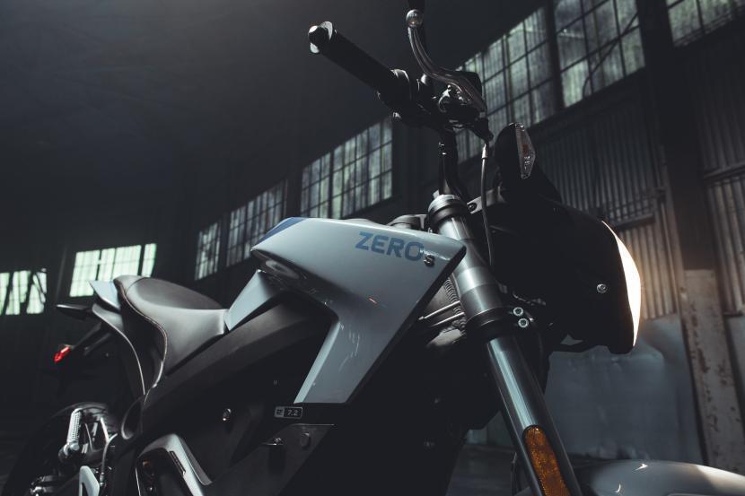 zero-s-2