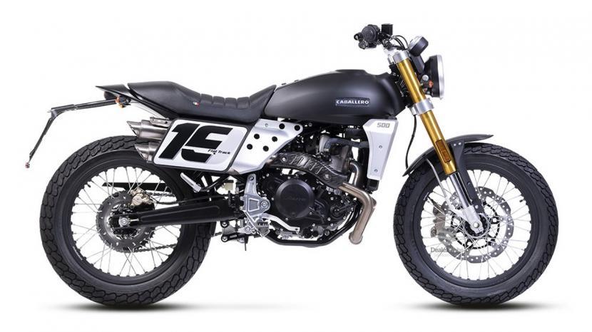 flat-track-500-black