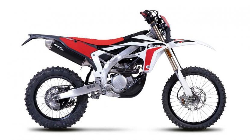 XEF 450