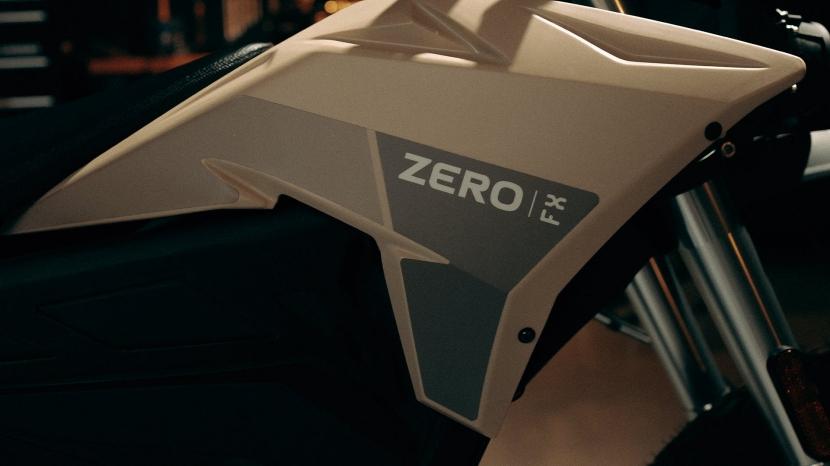 zero-fx-2