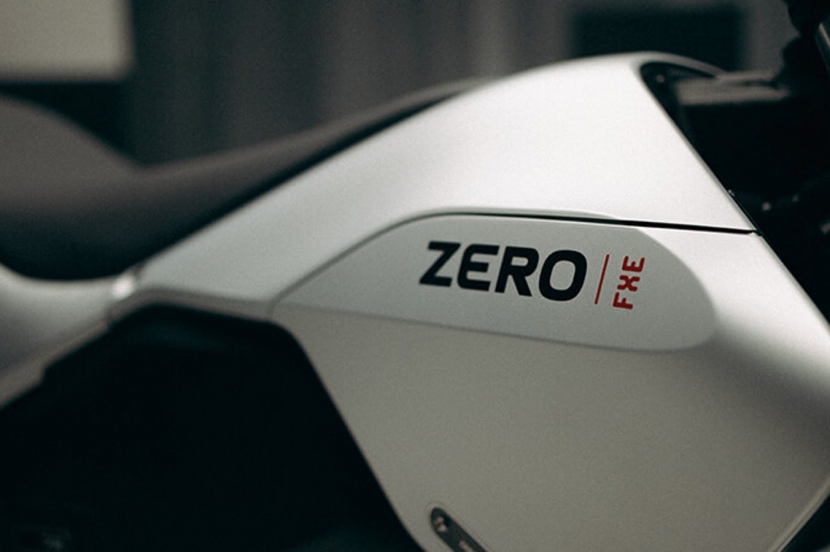 zero-fxe-1