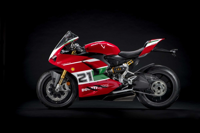 panigale-2