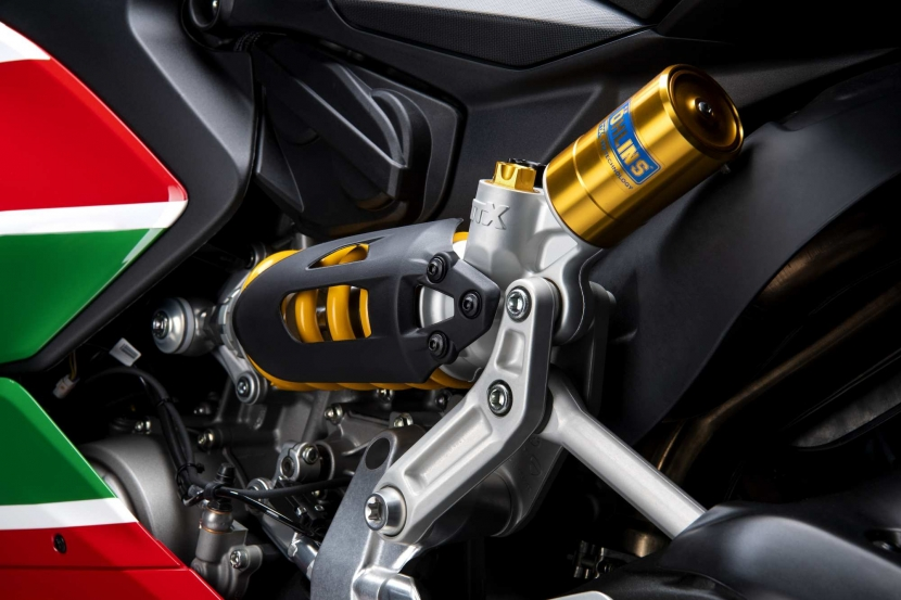 panigale-3