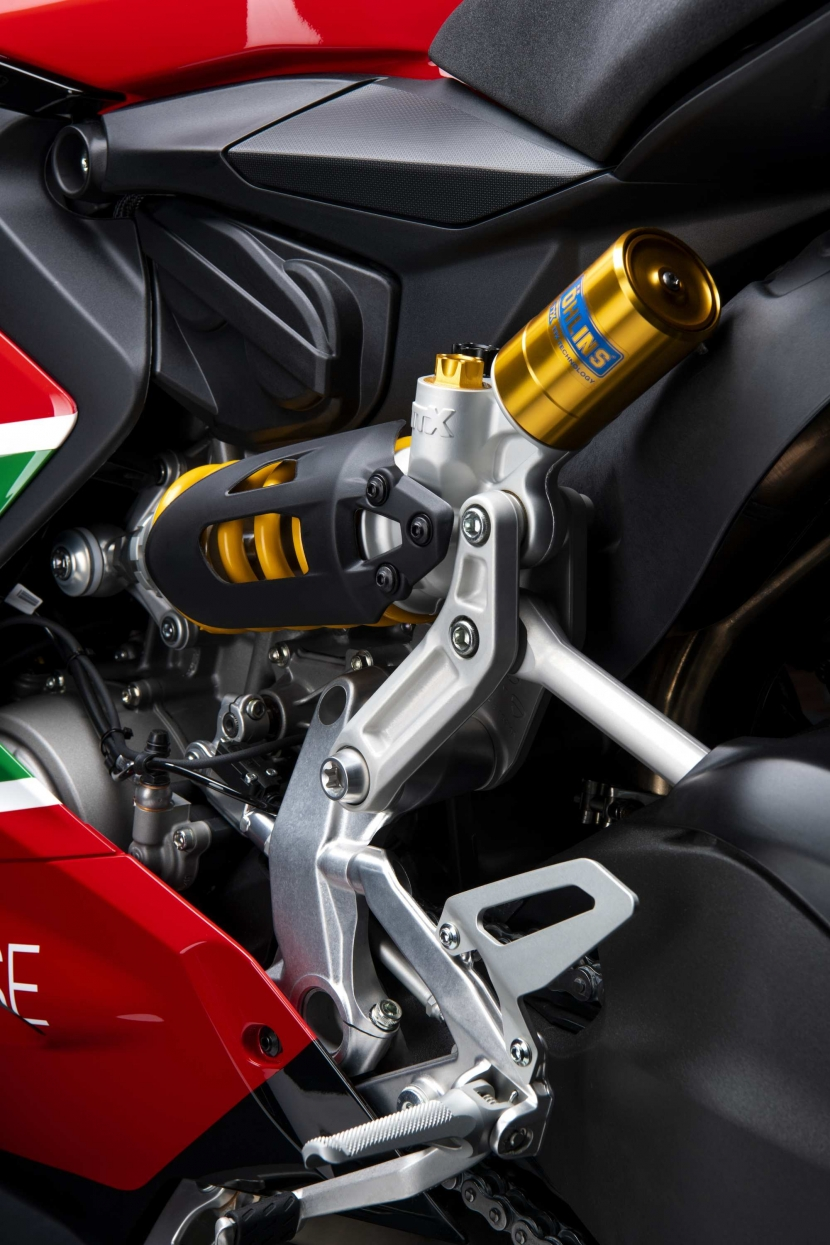 panigale-4