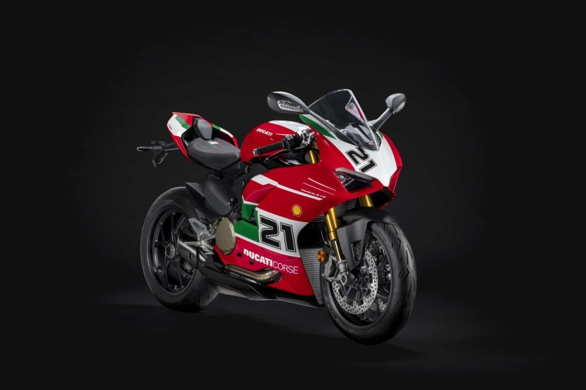 panigale-10