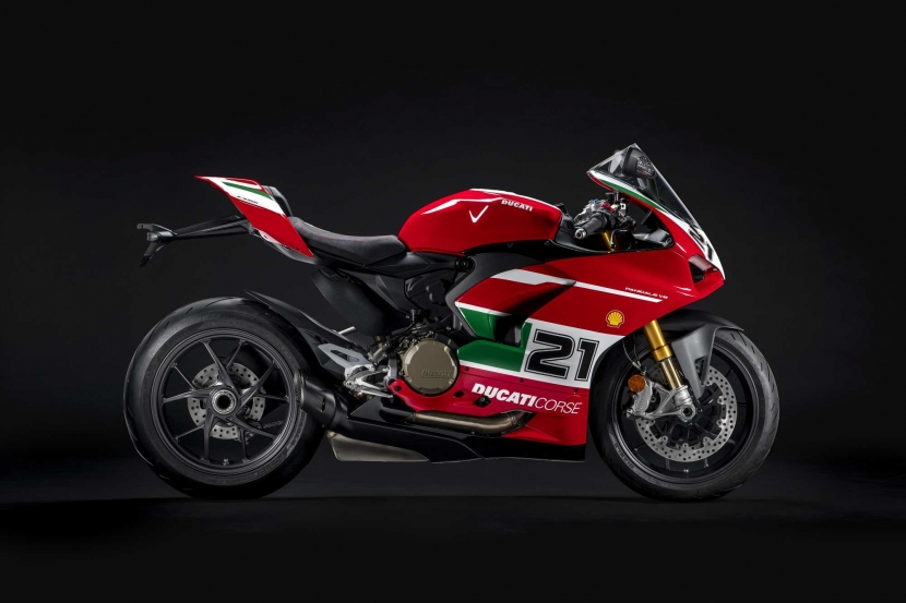 panigale-8
