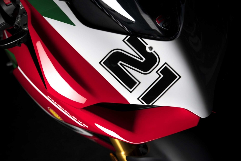 panigale-12