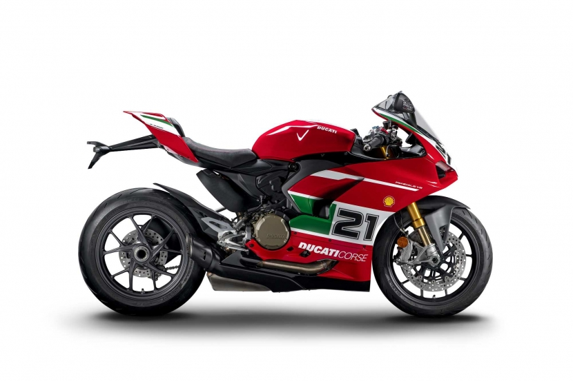 panigale-9
