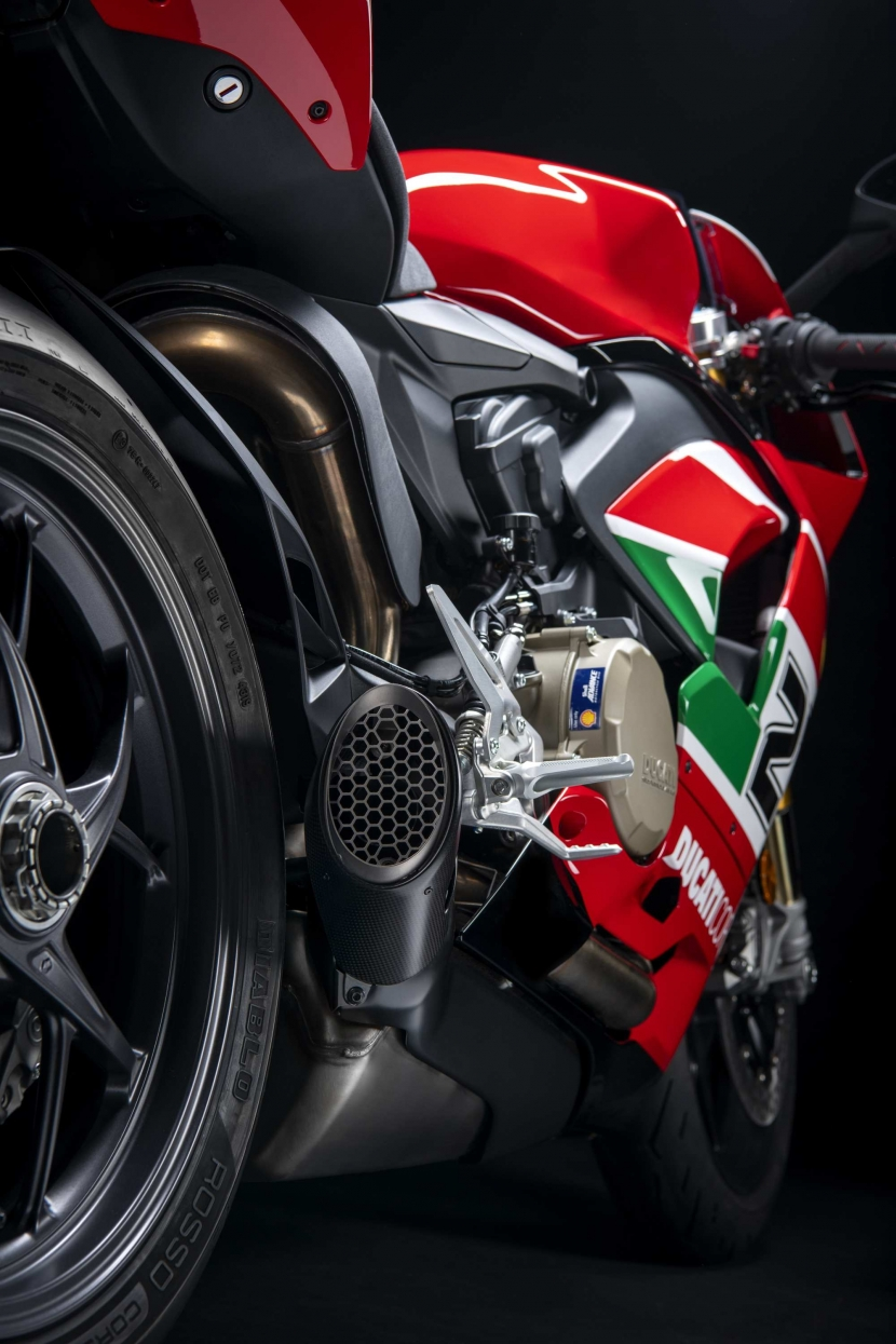 panigale-6