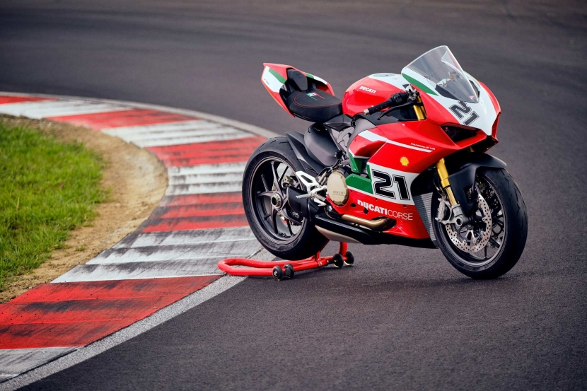 panigale-18