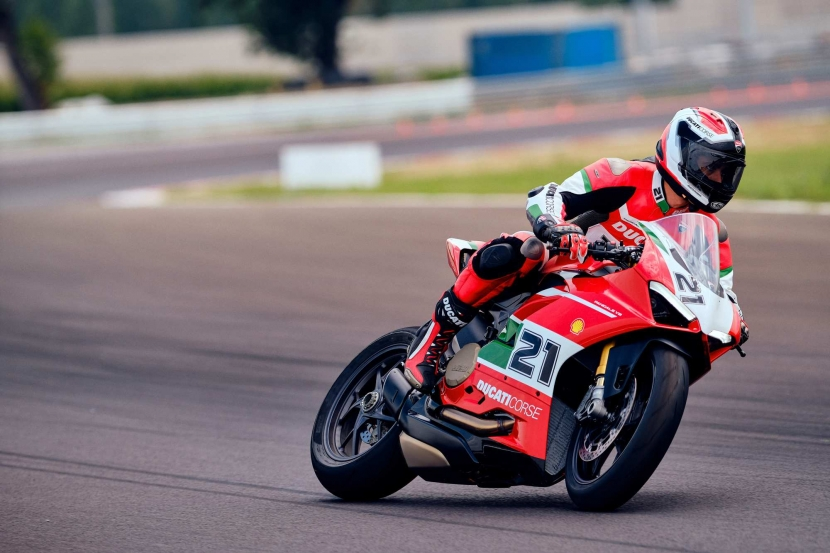 panigale-17