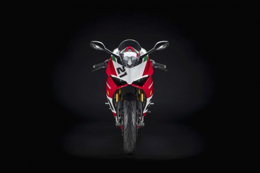 panigale-11