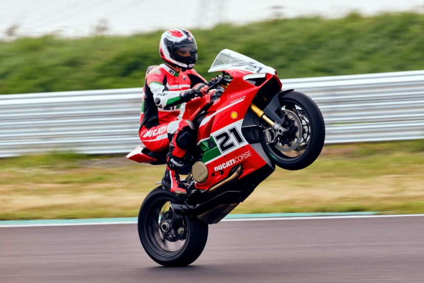 panigale-19