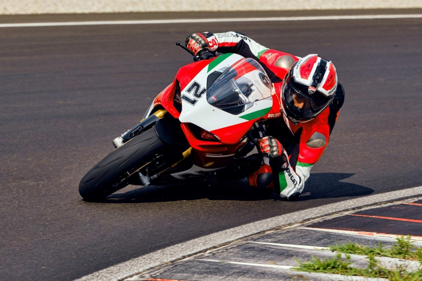 panigale-20
