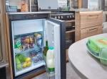 60fb5df0856b6unicorn-v---dometic-101-litre-fridge-seville-madrid.jpg