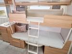 60fb610806af1unicorn-v-madrid-bunk-beds.jpg