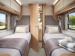 60fb627c14ebaunicorn-v-cadiz-twin-fixed-single-beds.jpg