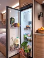 60fb62830b6a0unicorn-v-dometic-133-litre-fridge-cadiz-vigo-cabrera.jpg