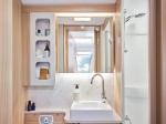 60fb6289703dbunicorn-v-cadiz-washroom.jpg