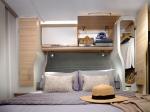 60fb63de551f7unicorn-v-vigo-rear-bedroom.jpg