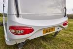 60fb63e741507unicorn-v-rear-panel.jpg