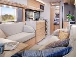 60fb64d04cd29unicorn-v-cabrera-lounge-to-rear-bedroom.jpg