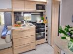 60fb64d3928e4unicorn-v-cabrera-kitchen.jpg